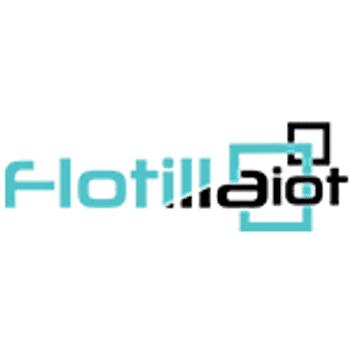 Flotilla IoT