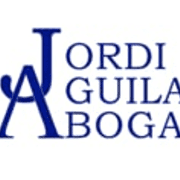 Jordi Aguilar