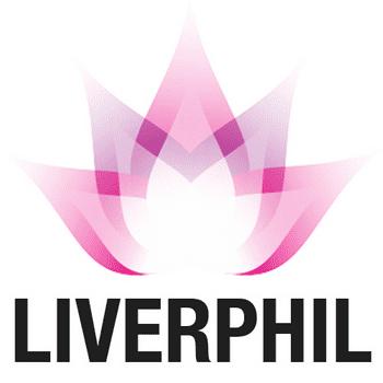 Liver Phil