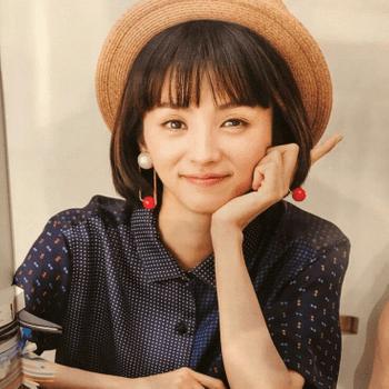 Hikari Mirai