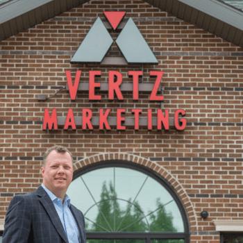 Tim Vertz