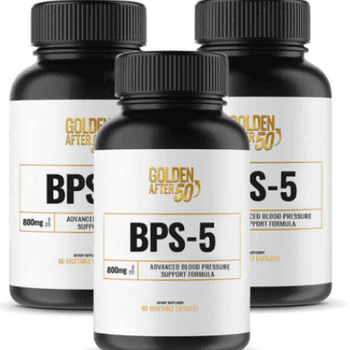BPS-5 Supplement Reviews
