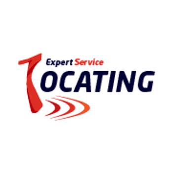 Expert Service Locating