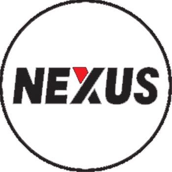 Nexus Power Systems