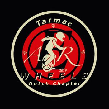 Tarmac Wheel