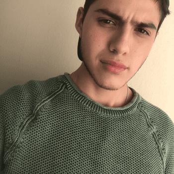 Fernando Spindola Coronado