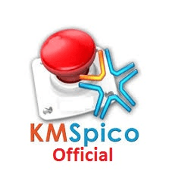 KMSpico  Official Site