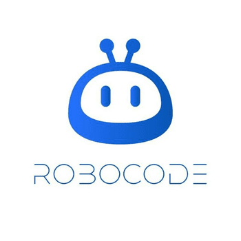Robocode IT Academy