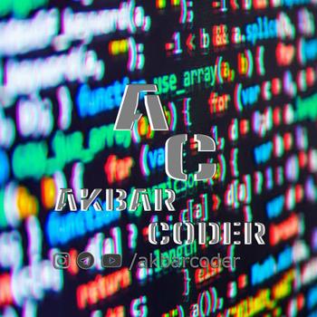 Akbar Abdusattorov