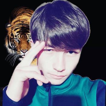 Ormonov To'rabek