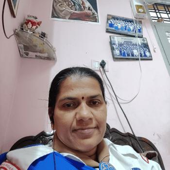 Radhika Triveni Panchangam