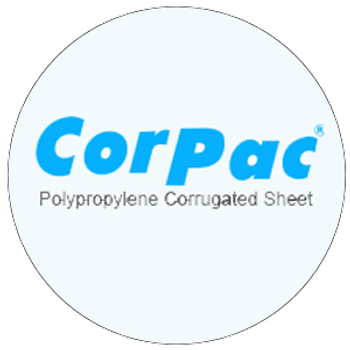 corpac Ind