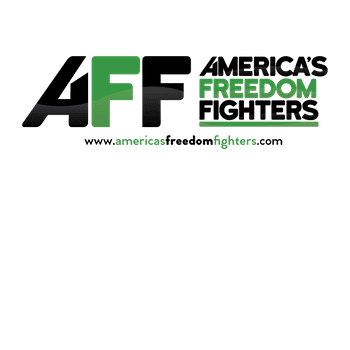 America's Freedom Fighters News (AFF FANS)