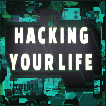 Hacking Your Life with Meditations, Affirmation, and Visualizations (Law of Attraction)
