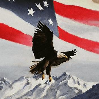 Defend Our Union