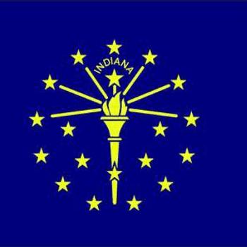 Precinct Strategy Indiana Pride