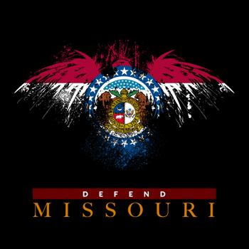 Defend Missouri