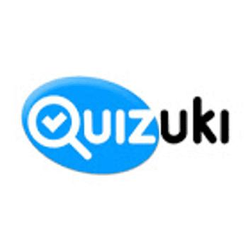 QuizukiQuiz