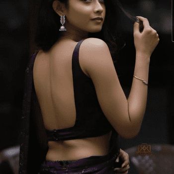 miss rekha