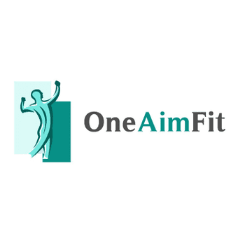 One Aim Fit