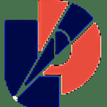 logo Designs US