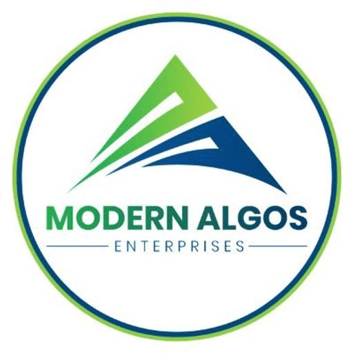 Modern Algos