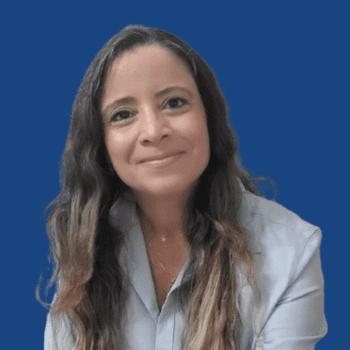 Evelyn Cordeiro