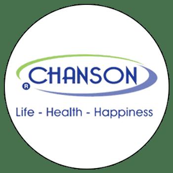 Chanson water