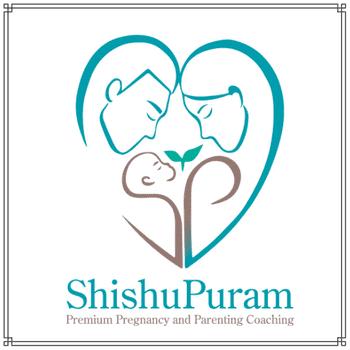 Team ShishuPuram