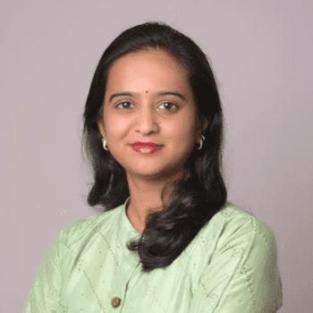 Dr. Seema Manjunath