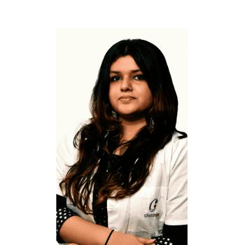 Riya Desai