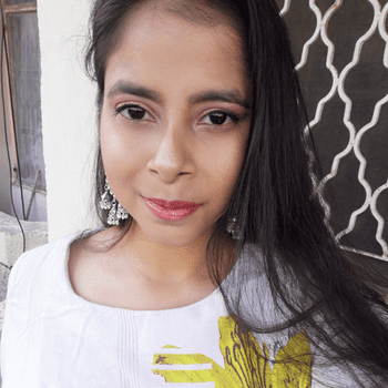 Ruchika Gambhir