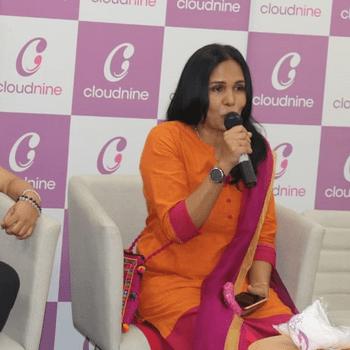 Dr.Bhumika Patel