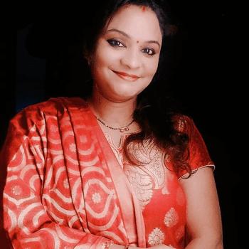 Rakhi Parsai Sonar