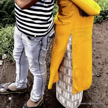 Aditi Ajit Phadtare