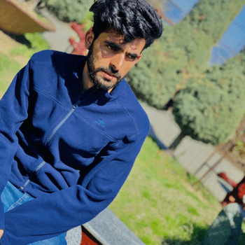 Faisal Ahmad