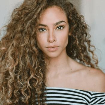 Teresa Giorgi