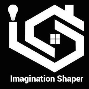 imaginationshaper