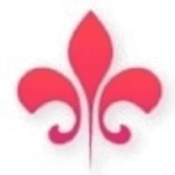 monishsinthala