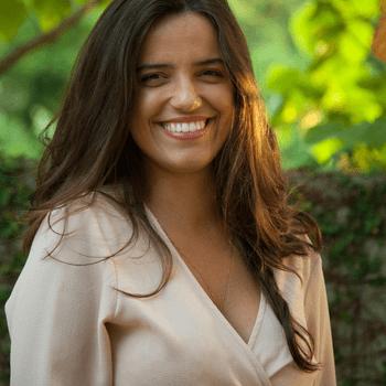 Débora Bertaco