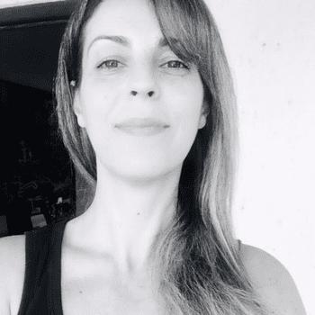 Beatriz R Oliva Gabilan