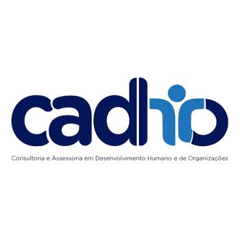 CADHO Soluções para Gestão Empresarial   Especialistas em Recursos Humanos