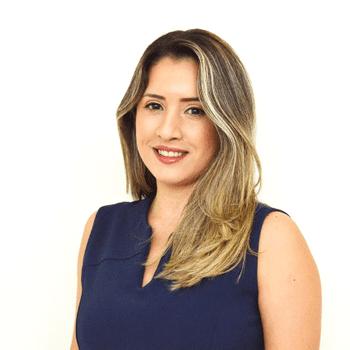 Barbara de Paula Santos