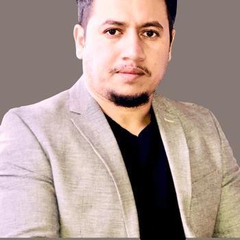 Abdul Jalal