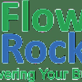 FlowRocket