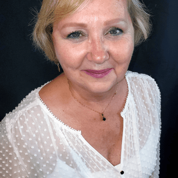 Sandra Rees