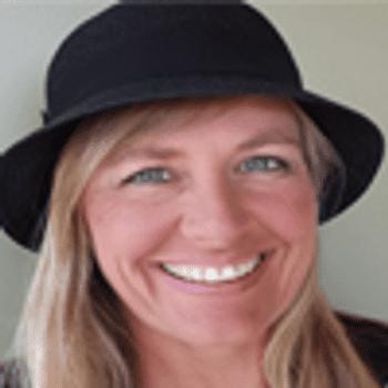 Jeanie  Cisco-Meth