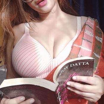 Aditi Chandigarh
