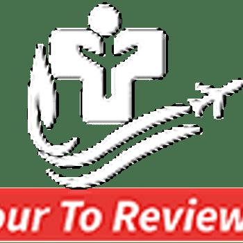 Tourto Review