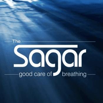 Sagar Aquaculture Pvt. Ltd.